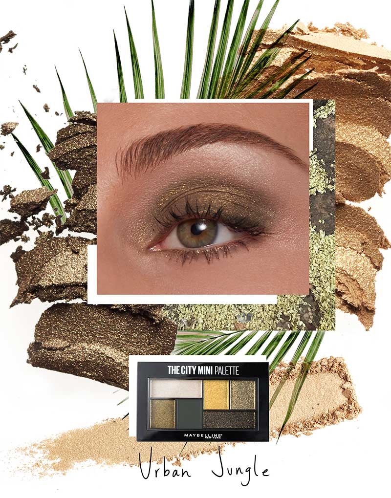 Maybelline-Listicle-Urban-Jungle.jpg