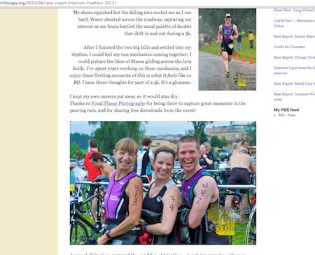 Screen Shot 2013-07-16 at 12.59.27 AM copy.png