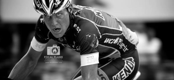 image_1_intense-crit-cyclist_copyrightFocalFlamePhotography-600x275.jpg