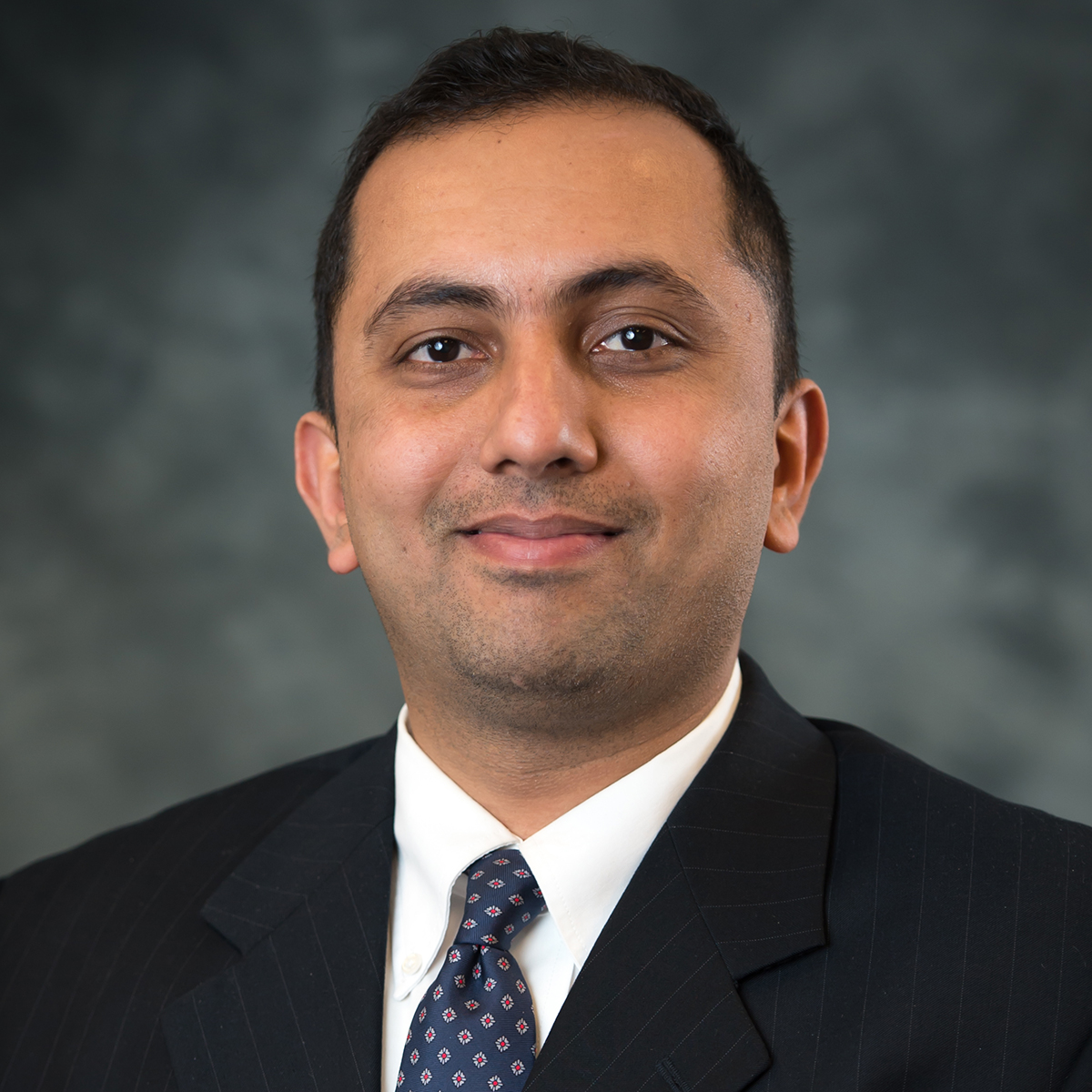 Gowtham is anHPC Research Scientist, an Adjunct Assistant Professor inPhysicsandElectrical and Computer EngineeringandNSF XSEDE Campus Championat Michigan Technological University. He is also an avid runner and Madison Marathon finisher.