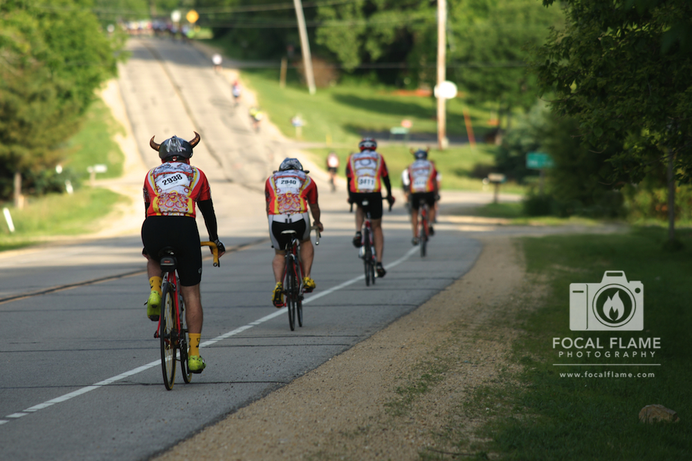 Focal Flame Photography is honored to serve as the official event photographers for the 2014 Horribly Hilly Hundreds. Digitals, prints, and photo merchandise are available for purchase.