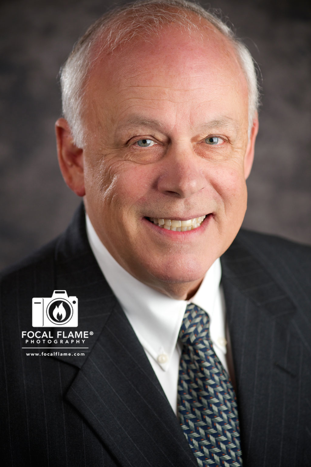 We were honored to provide headshot photography services to J. H. Findorff & Son Inc., the construction firm behind such iconic Madison region buildings as Monona Terrace Convention Center, the Madison Central Library, Epic Farm Campus, and Epic Prairie Campus.