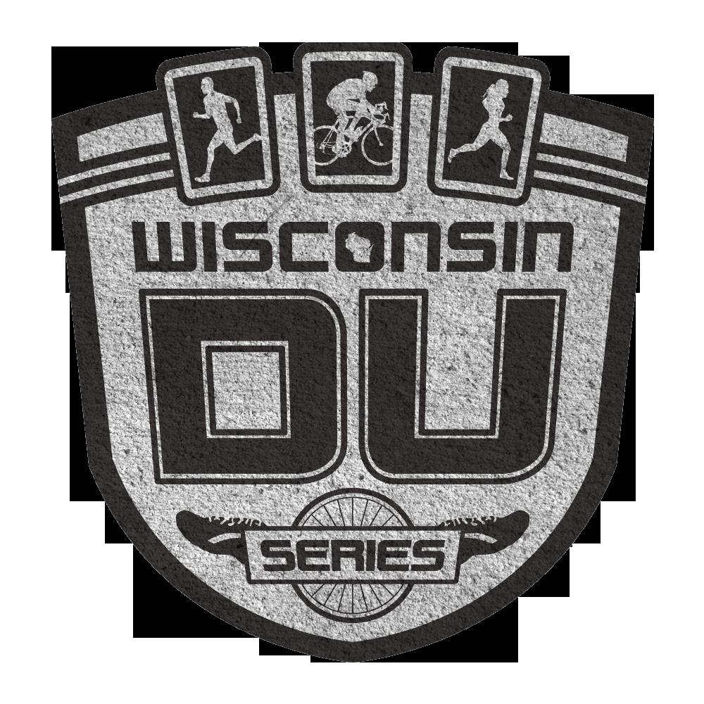 WisconsinDUSeries(Grey).png