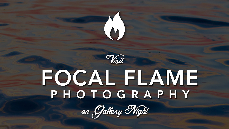 GalleryNightGraphic.jpg