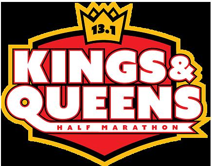 Kings&Queens Half NO DATE.png
