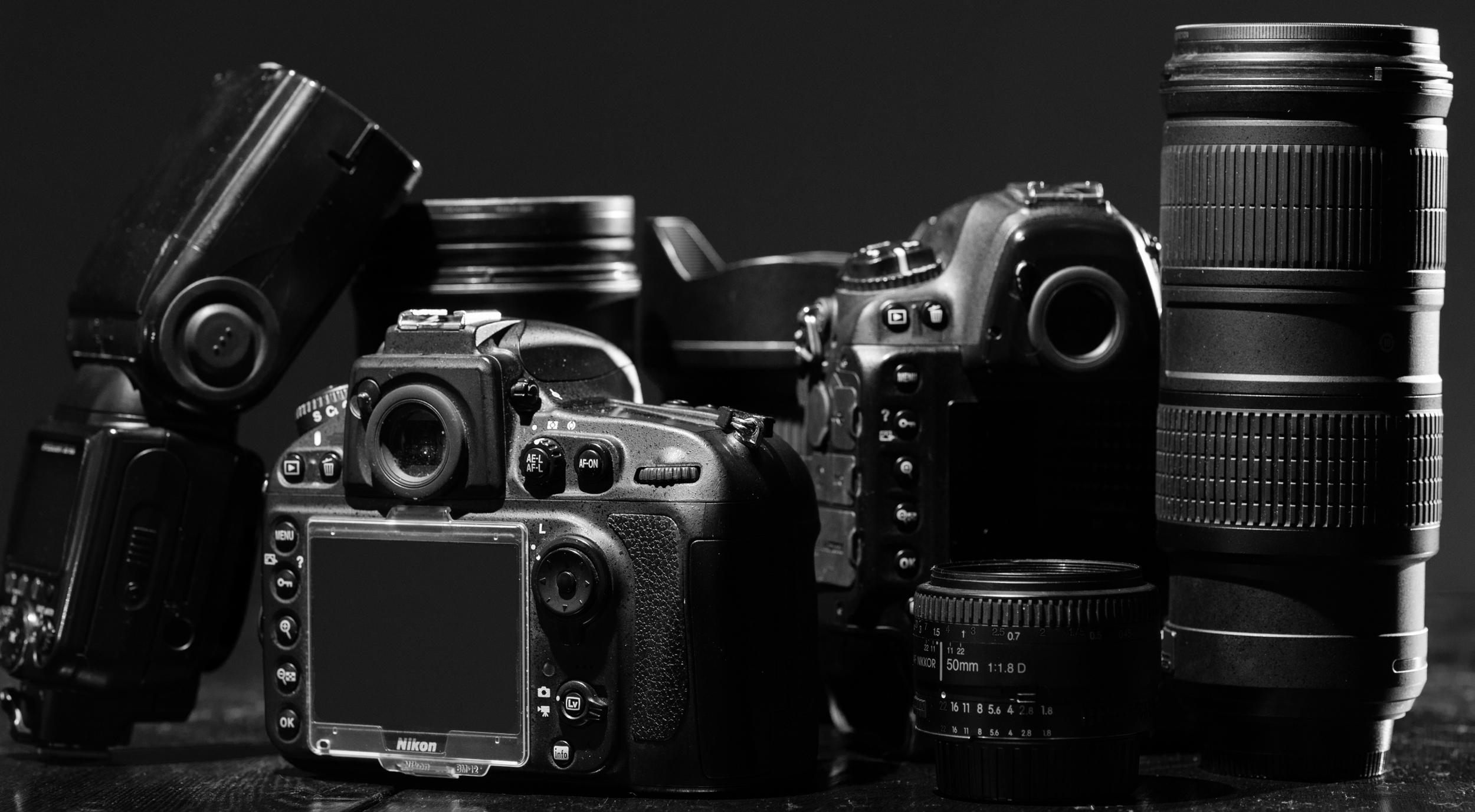 Cameras.jpeg