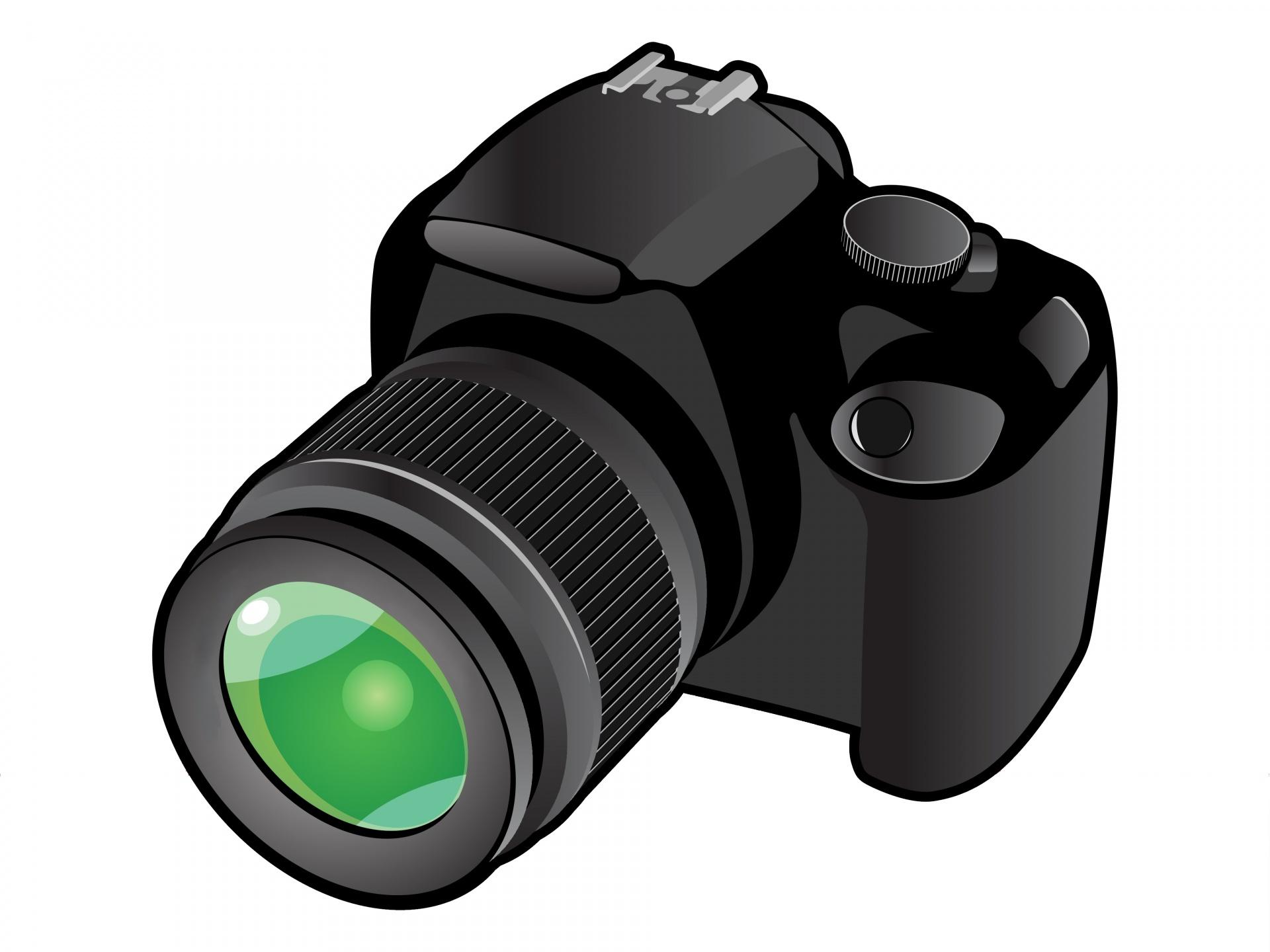 dslr-camera.jpg