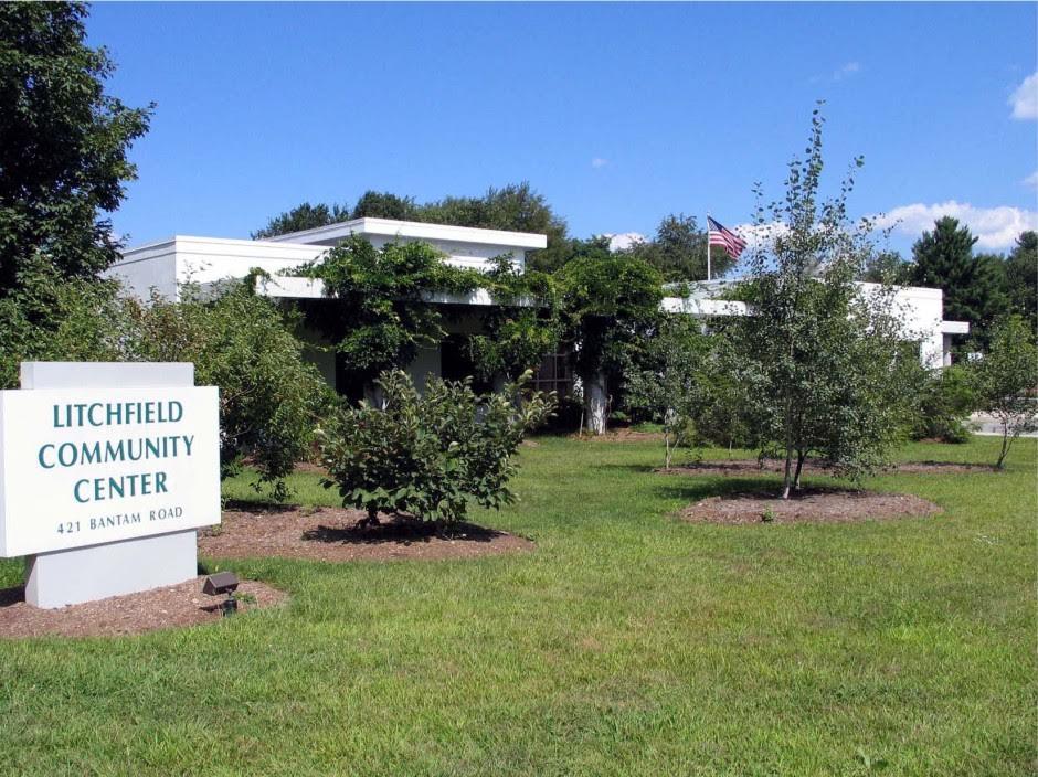 Litchfield Community Center
