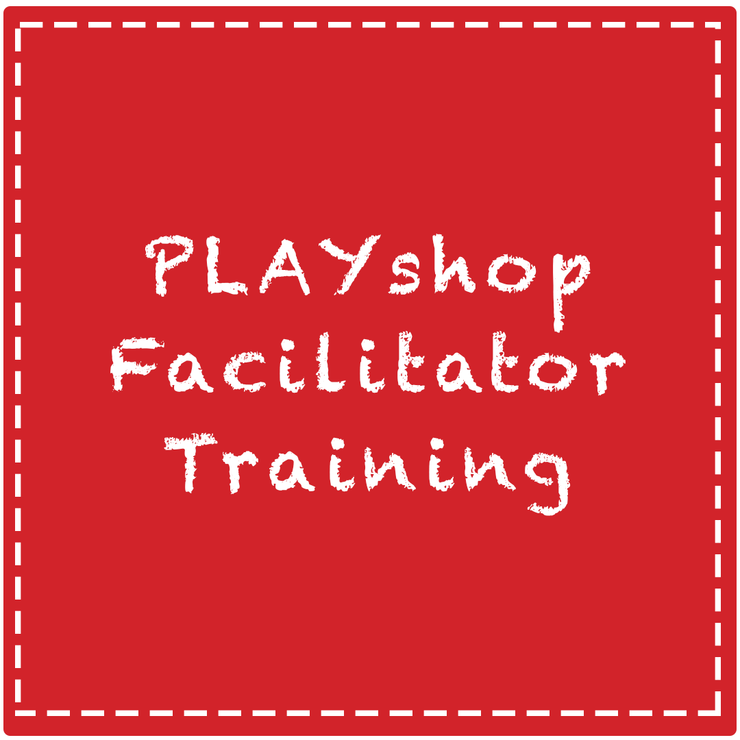 Facilitator.png