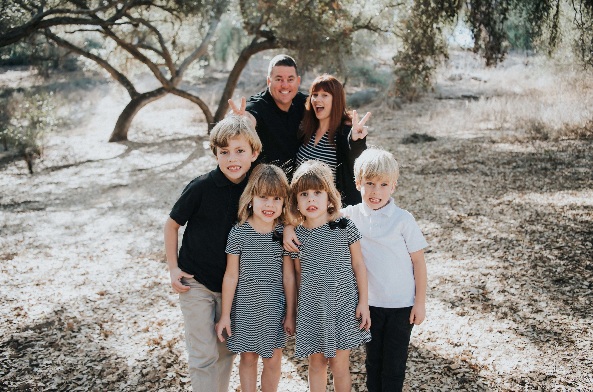 FAITH AND PARENTING IN THE DIGITAL AGE WITH SUNNY GAULT