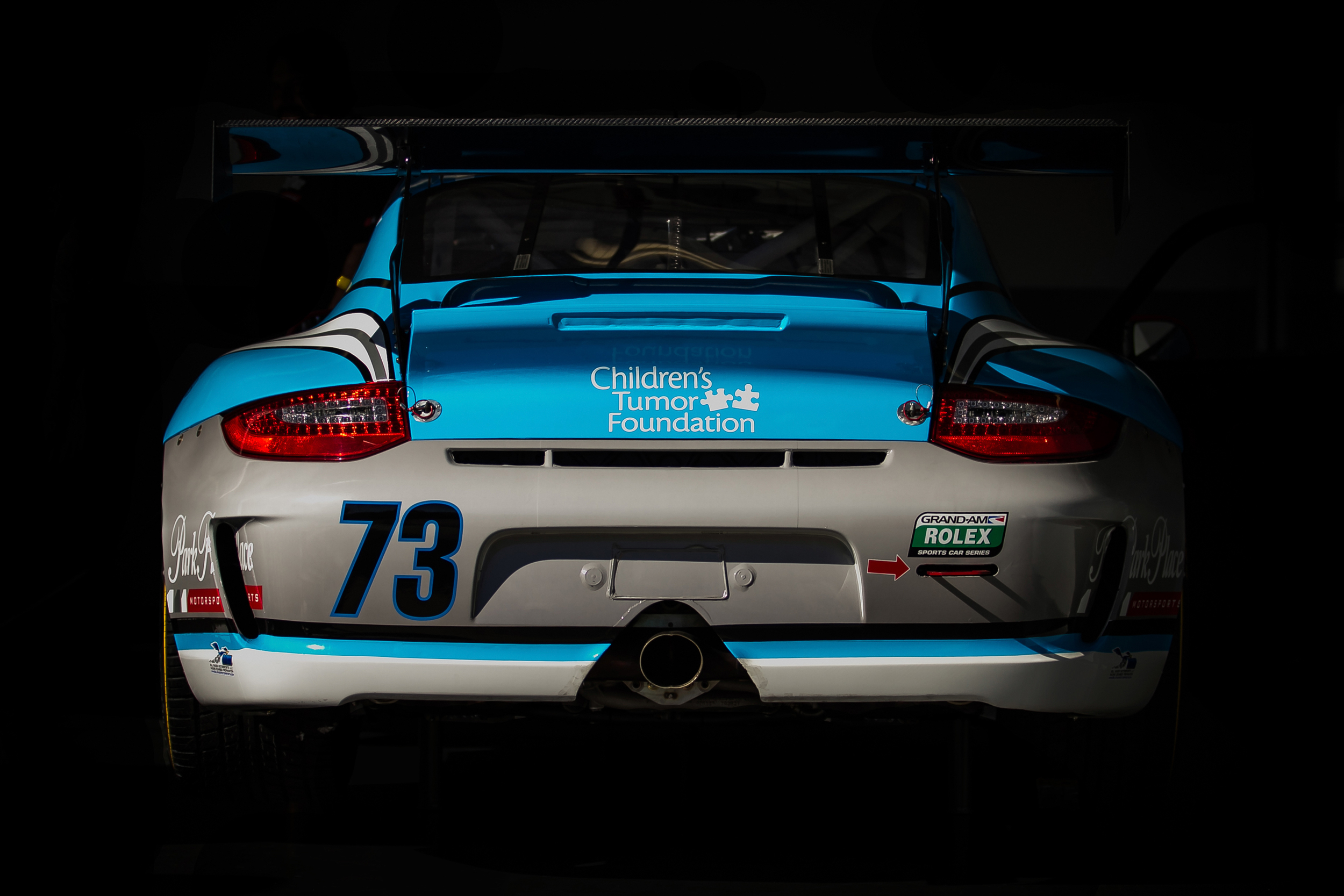 Park Place Motorsports Porsche 911 GT3 Grand-Am Rolex 24h of Daytona_1.jpg
