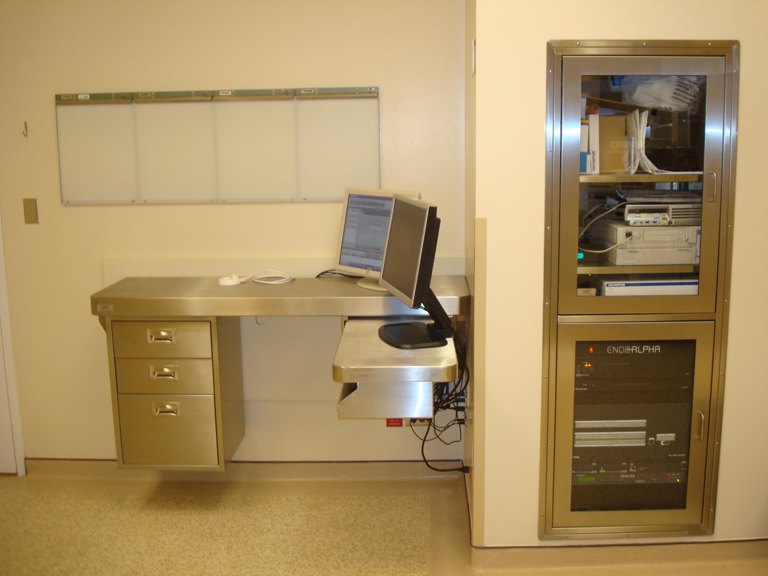 nurse's desk 2.JPG
