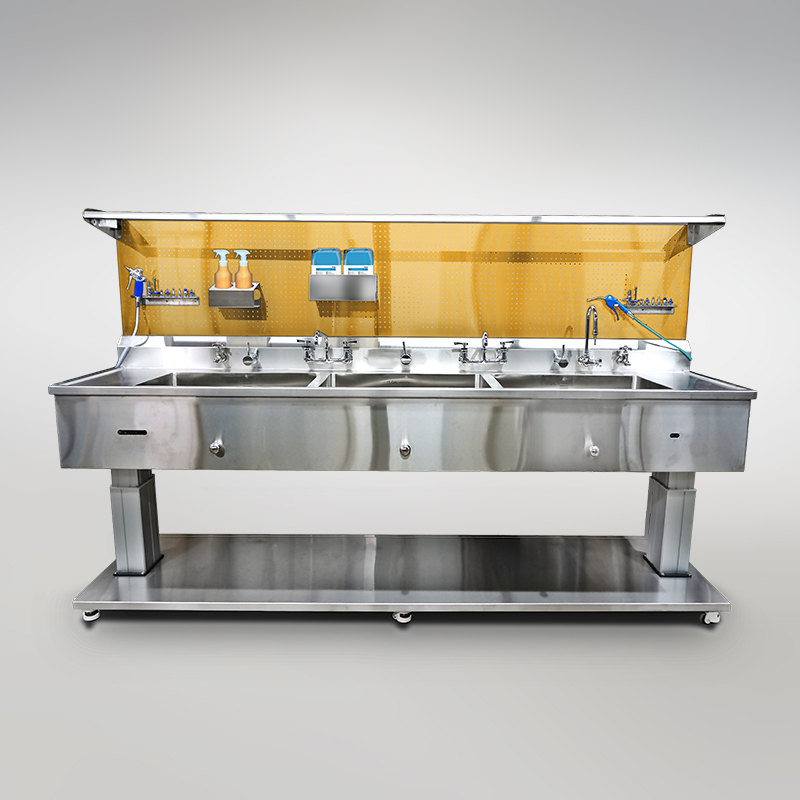 S_3 Basin Yellow MDRD Sink.jpg