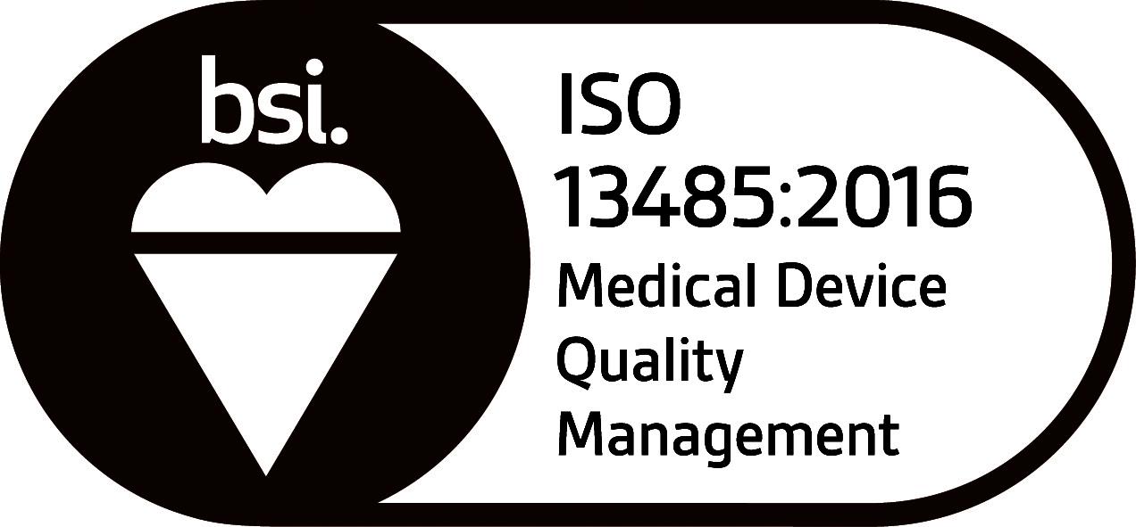 BSI-Assurance-Mark-ISO-13485-2016-Black.png