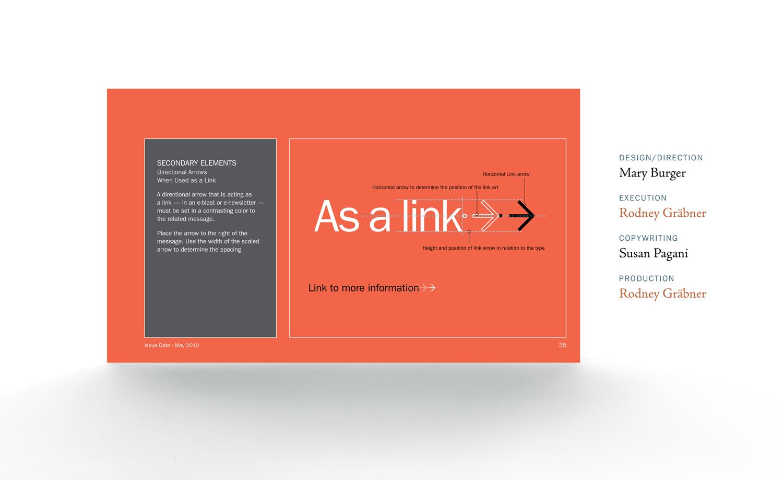 Guidelines GoE 35 A Link.jpg