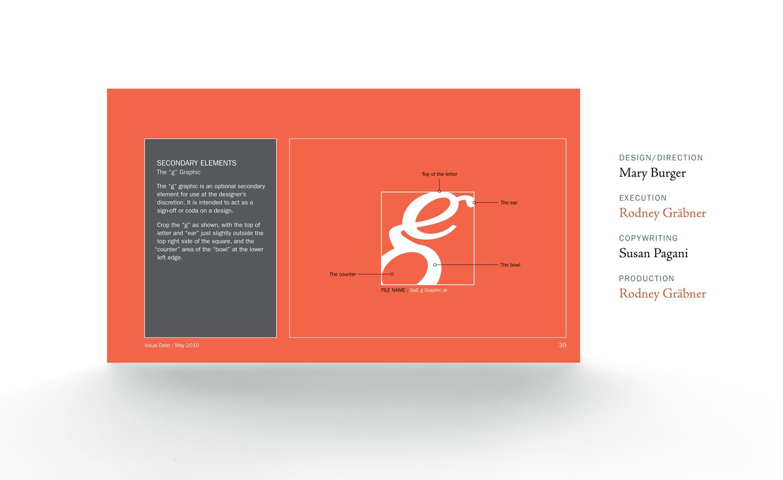 Guidelines GoE 39 Letter.jpg