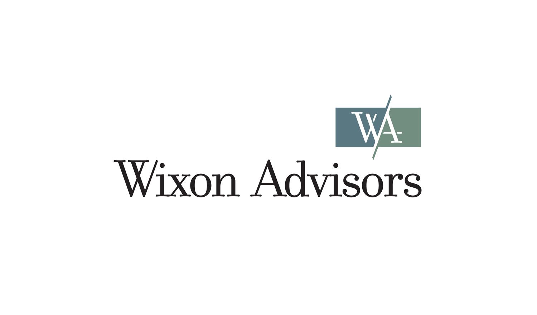 Logos+Identity Wixon 1.jpg