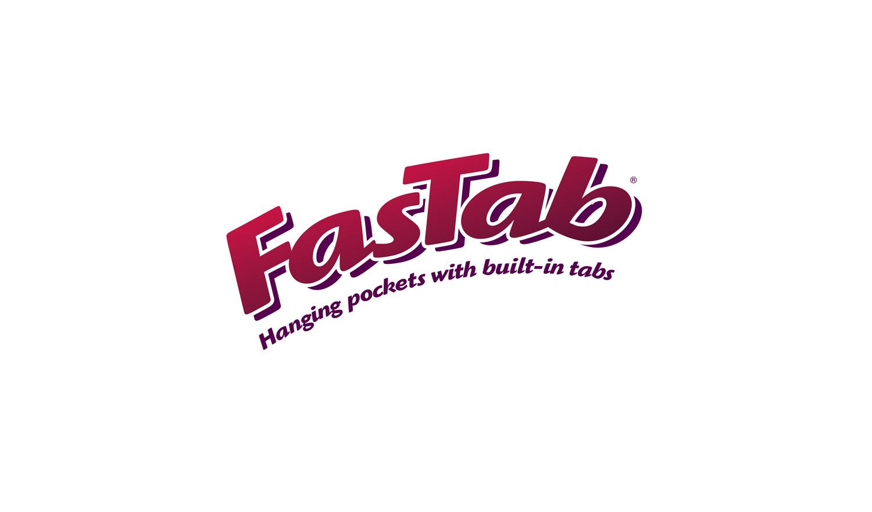 Logos+Identity FasTab 0.jpg