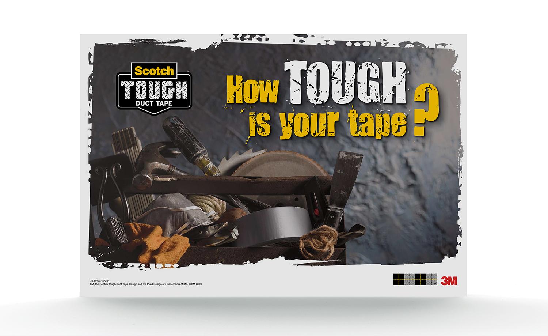 01 Tough Duct Tape 2017.jpg