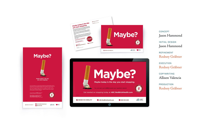 RBH Campaign Tobacco.jpg