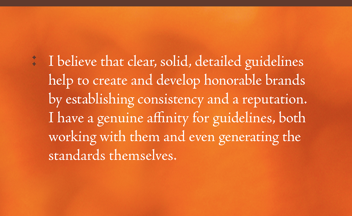 The Guidelines Intro 4.jpg
