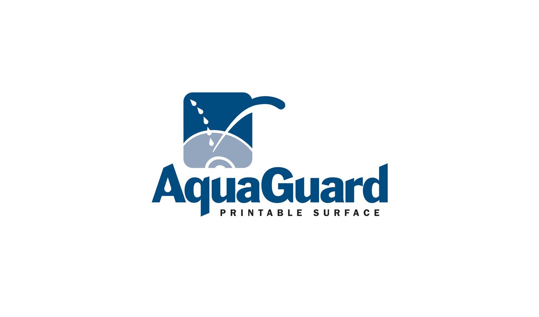 Logos AquaGuard Orig.jpg