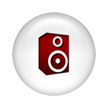 000394-red-white-pearl-icon-media-music-speaker copy.png