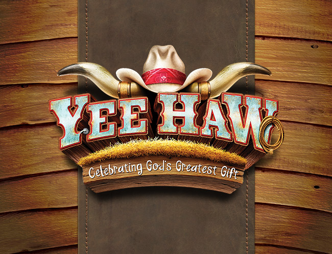 yee-haw-weekend-vbs-2019-theme-tile.jpg