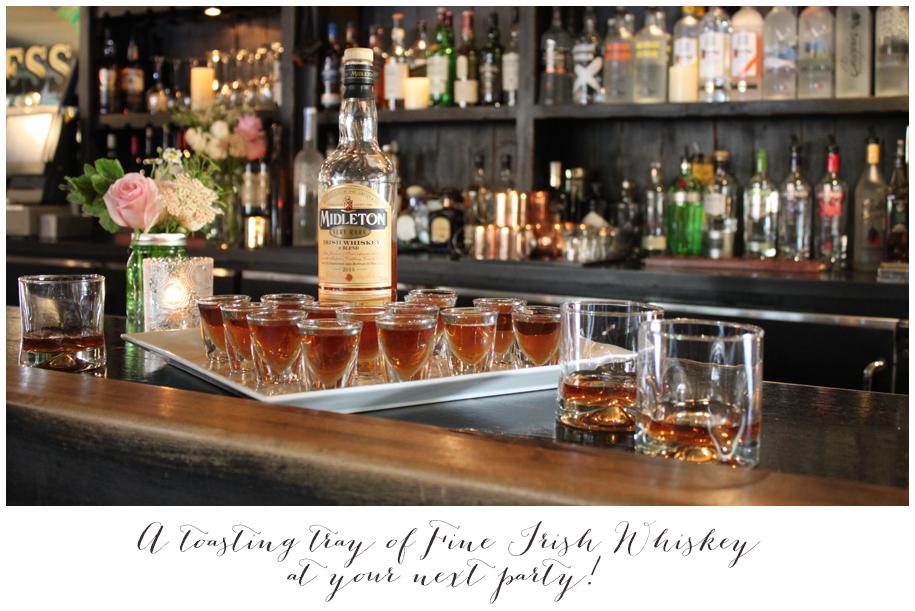 irish_whiskey.png