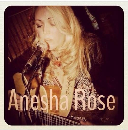 ANESHA ROSE.jpg