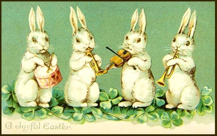 EasterCardVintage Public Domain.jpg