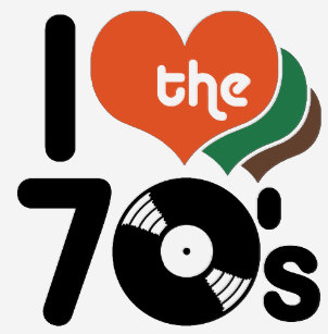 i_love_the_70s_t_shirt-r5b5b4b93ffb646088a1b772a496020bf_k2gml_307.jpg