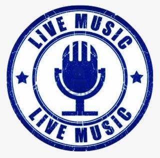 962-9623783_live-music1-clip-art-live-music.png.jpeg