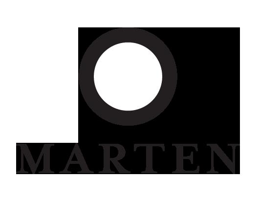 Marten_logo-crop.png