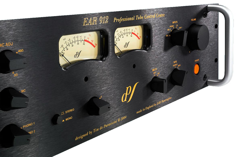 EAR-912-Studio-Preamplifer-EAR-USA.png