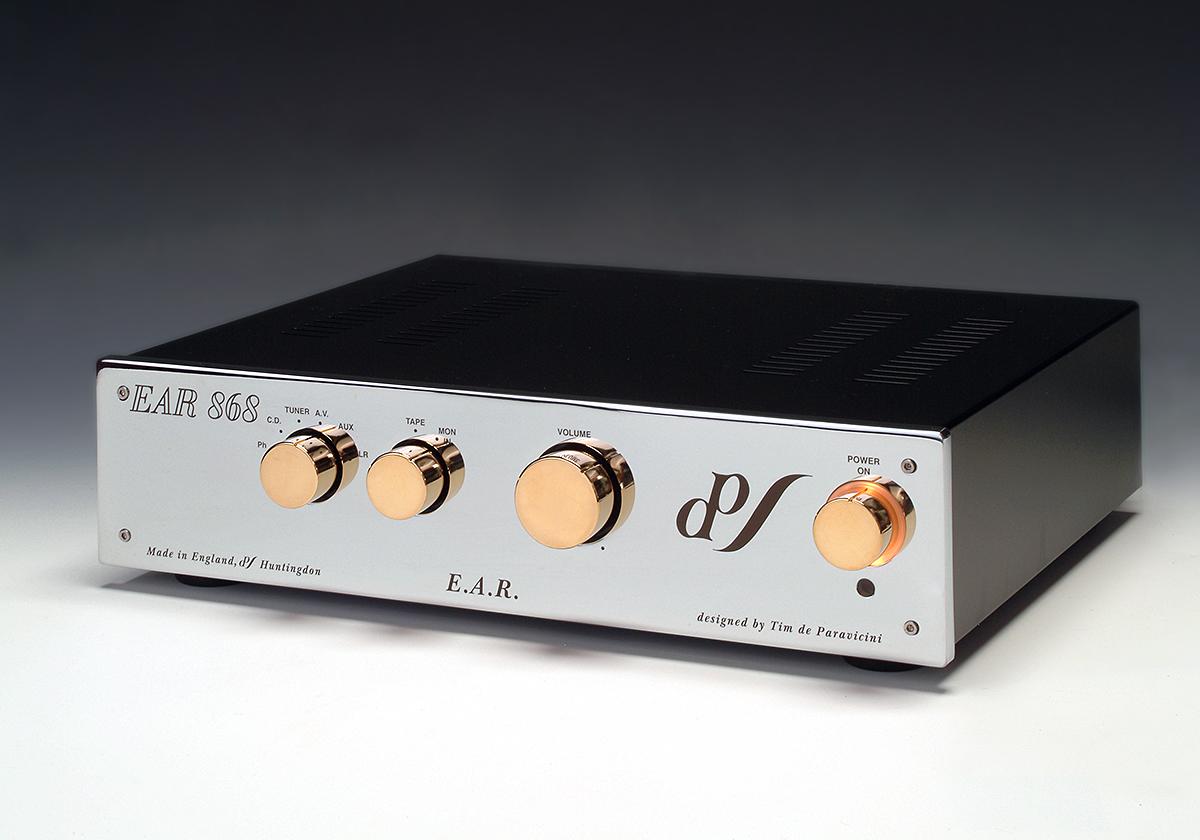EAR-868-Tube-Preamplifier-EAR-USA.png