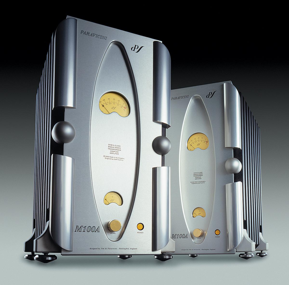 EAR-M100A-Monoblock-Class-A-Amplifier-EAR-USA.png