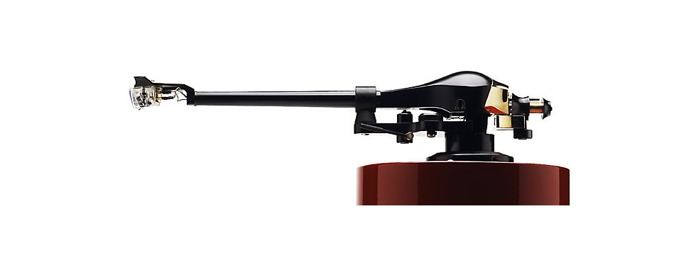Helius-OMEGA-TONEARM-widecrop.png