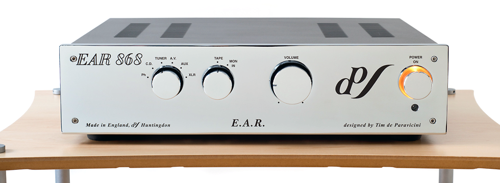 EAR-USA_EAR-864_Homepage-Gallery_980x360px.png
