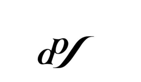 EAR-dp-Logo.png