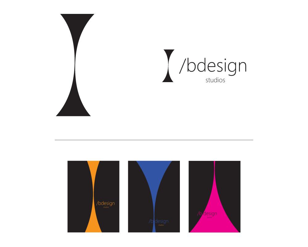 Bdesign_1.png
