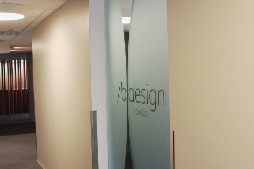 Bdesign_2.jpg