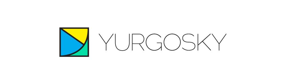 Yurgosky_1.jpg