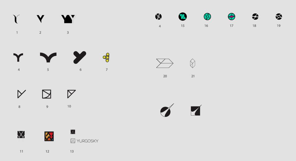 20130628_Yurgosky_Logo_Sketches.jpg