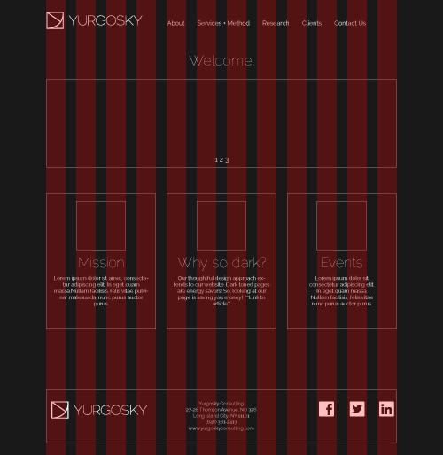 2013015_Website1280_Grid_Guides-1.jpg
