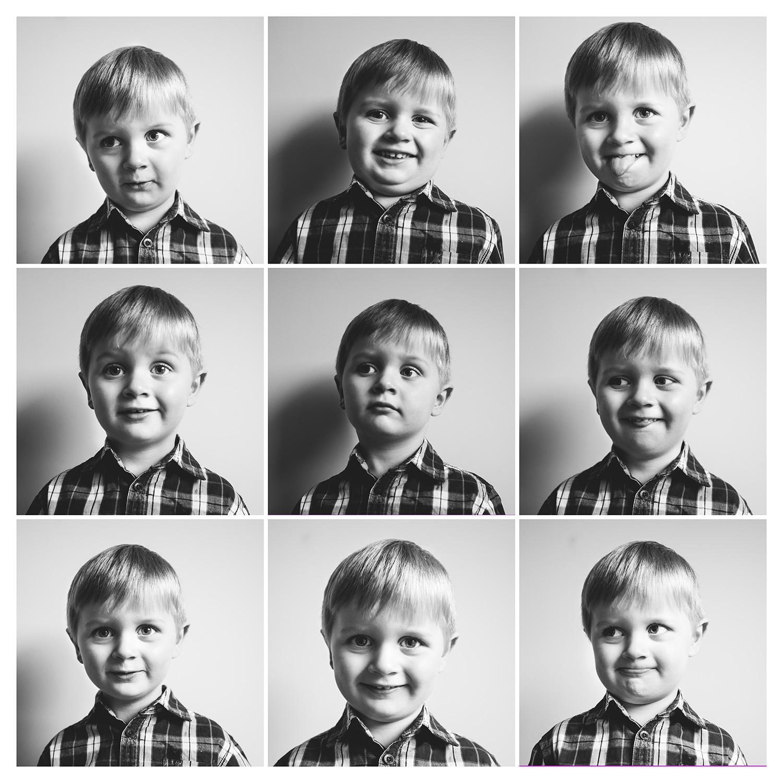 Dexter-expressions.jpg