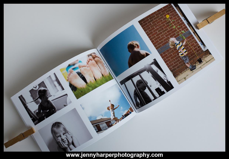 Photobook-Web-Post-5.jpg