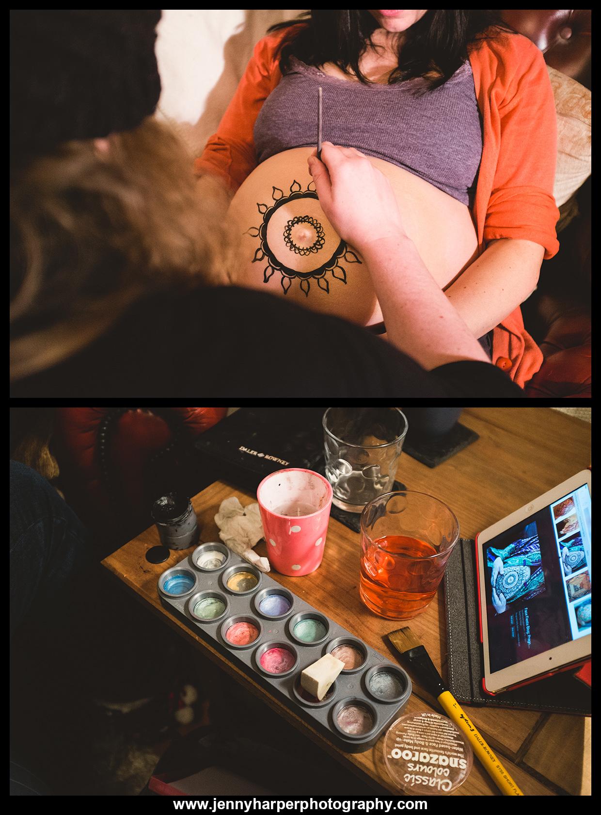 Mandala-Painting-004.jpg