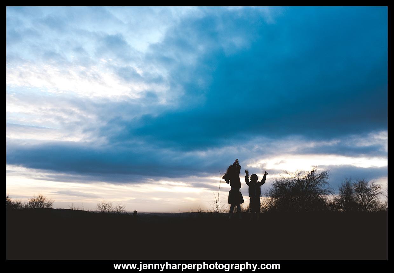 Silhouette-Sky-Web-Post.jpg