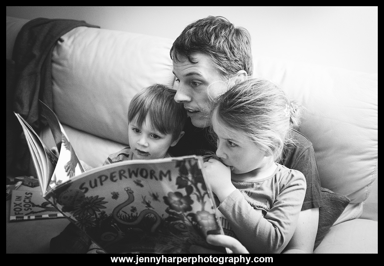 Book-Reading-Web-Post.jpg